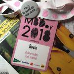Por qué escribir un blog y pertenecer a Madresfera