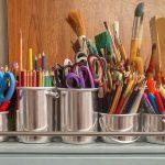 Claves para elegir colegio y no desesperar en las jornadas de puertas abiertas