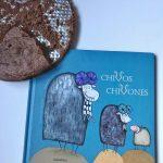 Chivos Chivones, una historia popular para disfrutar con los peques