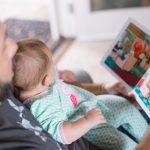 Una historia personal del Día Internacional del Libro Infantil y Juvenil