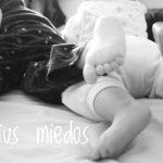 #10 Cuando seas madre…