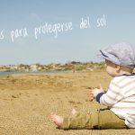 Prevenir el cáncer de piel mediante la fotoeducación en los colegios