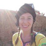 Gracia Iglesias: «El aburrimiento es el mejor aliado de la imaginación»