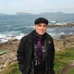 Juan Carlos Martín Ramos: «A los niños les gusta la poesía, solo hay que saber ponerla a su alcance»