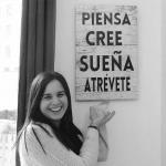 Ana Meilán: «La literatura infantil es maravillosa si sabemos mirar más allá de la primera impresión de una página»