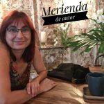 Mónica Rodríguez: «La única forma de cambiar la realidad es conociéndola y a los niños hay que hablarles de todo»