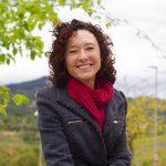 Maite Carranza: «La literatura me sirve para afrontar los problemas del mundo en el que vivo»