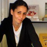 Sara Nicolás: «Con la autoedición se aprende mucho y se pierde muy poco»