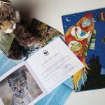Adopta un lince con WWF y una recomendación literaria sobre el medio ambiente