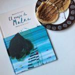 El viaje de Malka, una historia para niños y niñas en busca de respuestas
