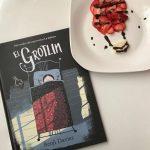 """El Grotlin, un """"cuento de miedo"""" donde las apariencias engañan"""