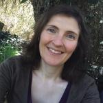 Eva Clemente: «Los cuentos infantiles tienen mucho poder y hay que ser cuidadoso con lo que se refleja en ellos»
