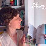 Book haul junio 2019, libros para el verano y Feria del Libro