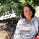 """Llanos Campos: """"La """"siembra"""" que hacen los autores de literatura infantil y juvenil es básica para crear un hábito lector"""""""