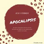 Apocalipsis, el espectáculo más gamberro del Circo de los Horrores