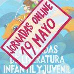 Las II Jornadas de Literatura Infantil y Juvenil de Fuengirola se mantienen en pie pese al Covid-19