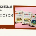 Diez razones para leer a Janosch