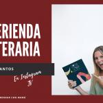 Ana Santos: «Nuestro camino como personas no para con la maternidad y tenemos que hacerles partícipes de eso»