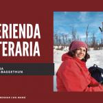 Cristina Gómez-Baggethun: «La literatura infantil y juvenil noruega se toma muy en serio a los niños»