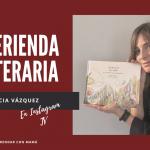 Patricia Vázquez: «La música clásica ayuda a escuchar y a reflexionar a los niños»