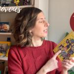 Book haul enero 2021, cuentos y novelas para empezar el año